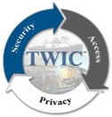 TWIC_logo_Circle_TM_Web